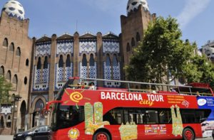 barcelona-tour.jpg