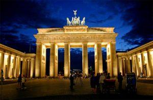 berlin-tour.jpg