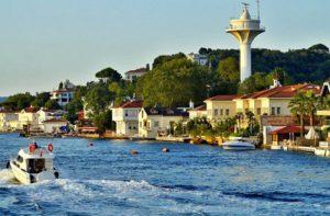istanbul-tour.jpg