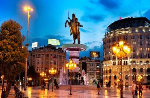 makedonya-tour.jpg