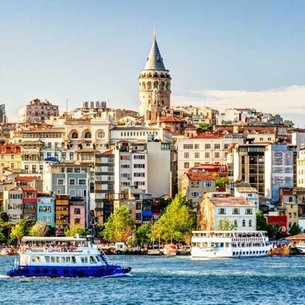 Istanbul3.jpg
