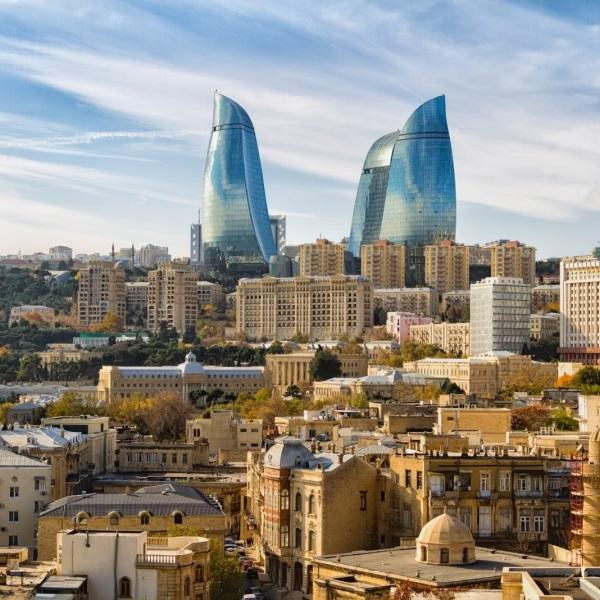 azerbeidzjan1