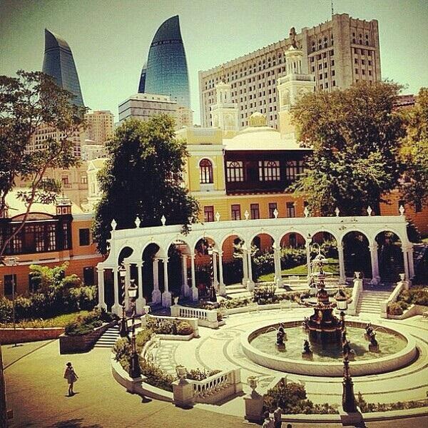 azerbeidzjan3