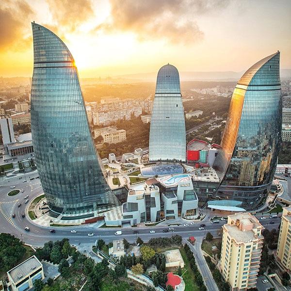 azerbeidzjan5