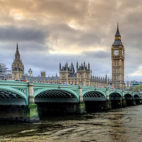 london2
