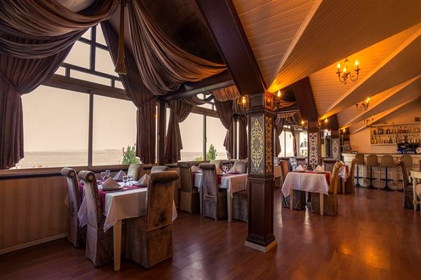 Avicenna-Otel-Restoran.jpg