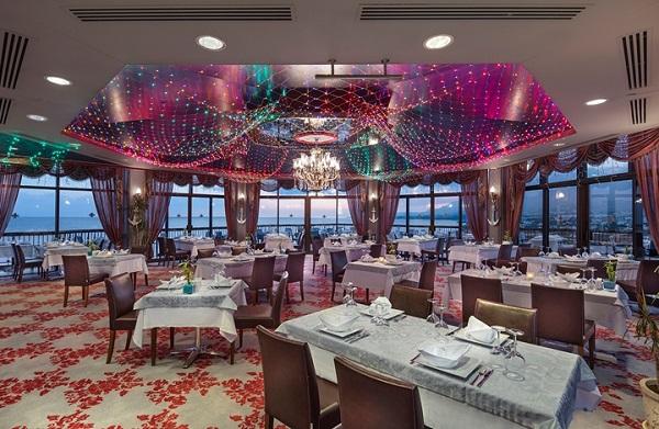 Merit-Crystal-Cove-Restoran.jpg