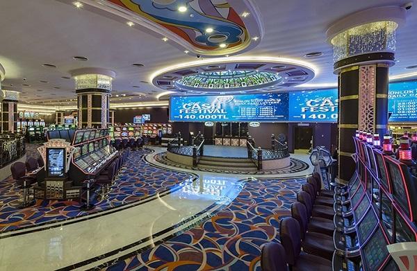 Merit-Royal-Casino.jpg