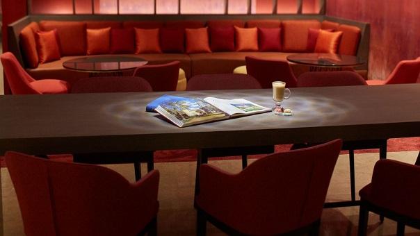 Novotel-Istanbul-Bosphorus-Restoran-Bar.jpg