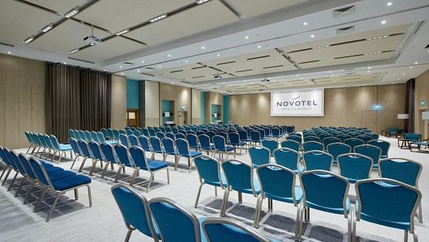 Novotel-Istanbul-Bosphorus-Toplantı-Salonları.jpg