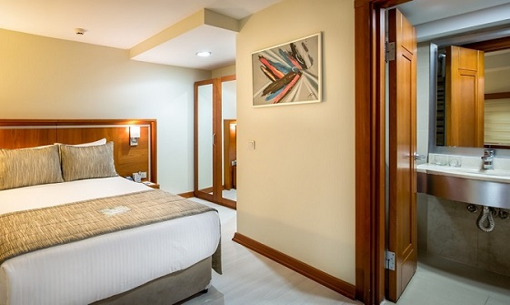 Orka-Royal-Otel-Odalar.jpg