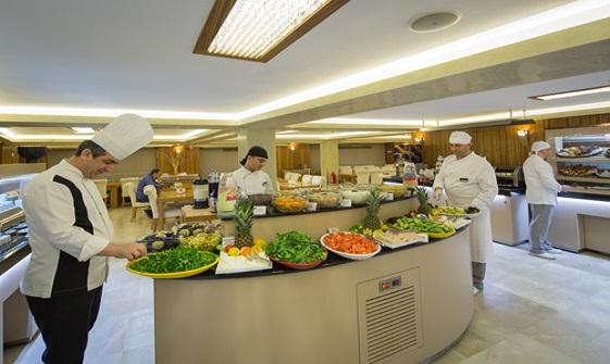 Orka-Royal-Otel-Restoran.jpg